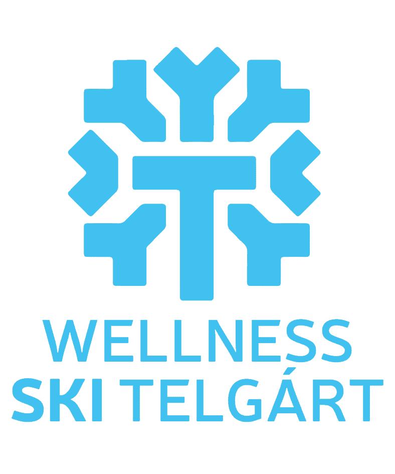 logo_skiTelgartWellness_Lblue-1
